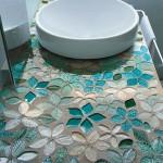 modern-olasz-mozaik-csempe-1