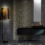 modern-olasz-mozaik-csempe-12