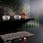 modern-olasz-mozaik-csempe-3