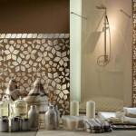 modern-olasz-mozaik-csempe-5