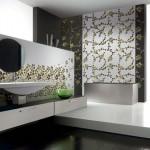 modern-olasz-mozaik-csempe-6