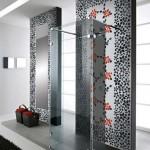 modern-olasz-mozaik-csempe-9