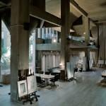 cementgyar-otthonosan-luxus-loft-0