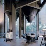 cementgyar-otthonosan-luxus-loft-1