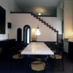 cementgyar-otthonosan-luxus-loft-10