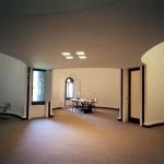 cementgyar-otthonosan-luxus-loft-11