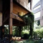 cementgyar-otthonosan-luxus-loft-12