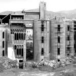 cementgyar-otthonosan-luxus-loft-13