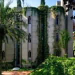 cementgyar-otthonosan-luxus-loft-14