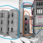 cementgyar-otthonosan-luxus-loft-2