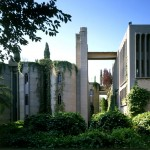 cementgyar-otthonosan-luxus-loft-3