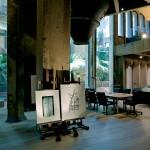 cementgyar-otthonosan-luxus-loft-4
