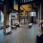 cementgyar-otthonosan-luxus-loft-5