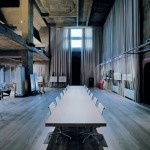 cementgyar-otthonosan-luxus-loft-6
