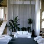 cementgyar-otthonosan-luxus-loft-7