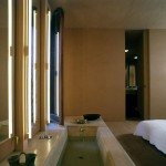 cementgyar-otthonosan-luxus-loft-8