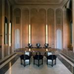 cementgyar-otthonosan-luxus-loft-9