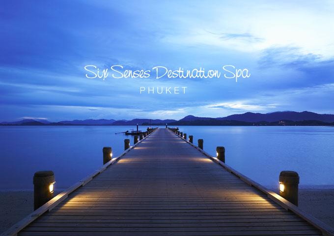 phuket-sziget-luxus-udules-0