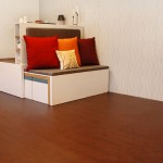 praktikus-otthonos-mini-lakberendezes-1
