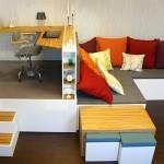praktikus-otthonos-mini-lakberendezes-10