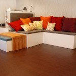 praktikus-otthonos-mini-lakberendezes-3