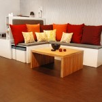 praktikus-otthonos-mini-lakberendezes-4