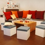 praktikus-otthonos-mini-lakberendezes-5