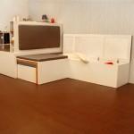 praktikus-otthonos-mini-lakberendezes-9