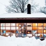 sved-otthon-design-1