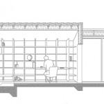 sved-otthon-design-11