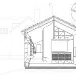 sved-otthon-design-12
