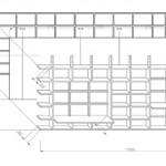 sved-otthon-design-13
