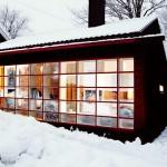 sved-otthon-design-2