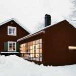 sved-otthon-design-3