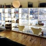 sved-otthon-design-5