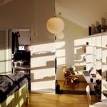 sved-otthon-design-6