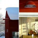 sved-otthon-design-7