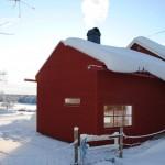 sved-otthon-design-8