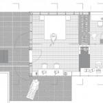 sved-otthon-design-9
