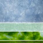 ujrahasznositott-bio-uveg-3