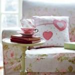 valentin-napi-otletek-7