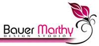 Bauer Marthy Design Studio