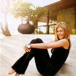 Jennifer-Aniston-Beverly-Hills-0