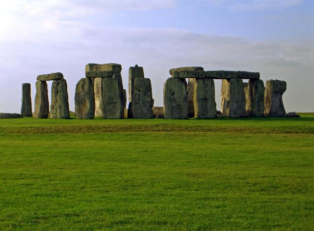 stonehenge-titka-0