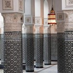 trendkivuli-marokko-12