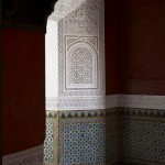 trendkivuli-marokko-3