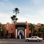 trendkivuli-marokko-7