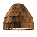 design-2011-fabian-lampa-1