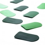 design-2011-fabian-lampa-10