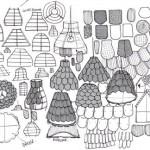 design-2011-fabian-lampa-11